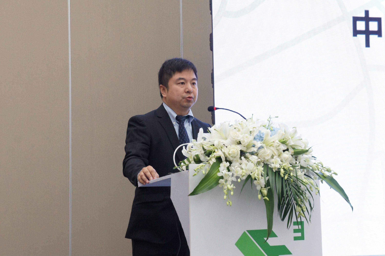 郑州国际城市设计大会