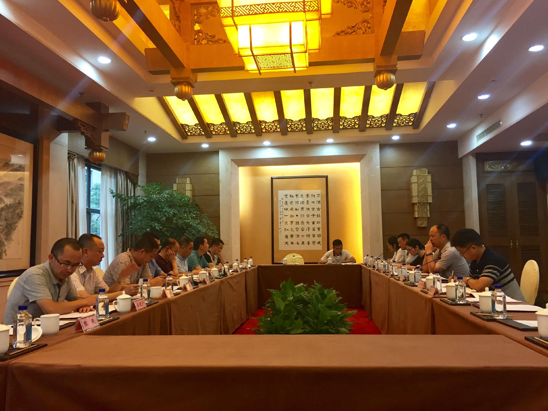 重庆交建参加吉首市ppp工程项目对接小升初排球特长生测试图片